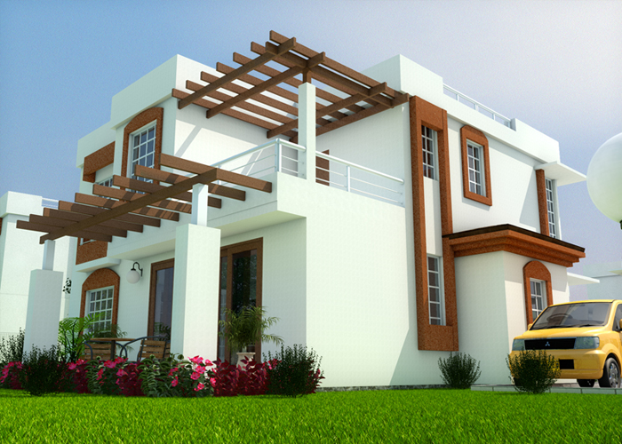 Residential architecture batiment group limited for Architecture batiment